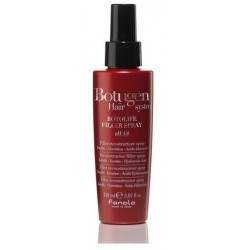FANOLA BOTUGEN HAIR SYSTEM BOTOLIFE FILLER Spray 150 ml