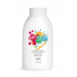 ALTER EGO JUST COLOR CLEAR WAY 200 ML