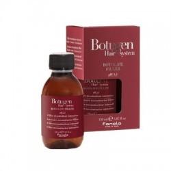 FANOLA BOTUGEN HAIR SYSTEM BOTOLIFE  FILLER Fluid Wypełniacz 150 ml