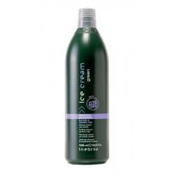 INEBRYA GREEN SENSITIVE SZAMPON 1000 ML