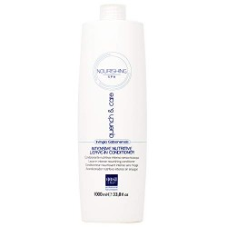 ALTER EGO NOURISHING QUENCH CARE INTENSIVE NUTRITIVE LEAVE-IN ODŻYWKA 1000 ML