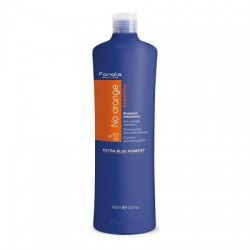 FANOLA NO ORANGE SZAMPON 1000 ML