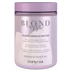 INEBRYA BLONDESSE MIRACLE NEKTAR 1000 ML