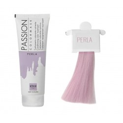 ALTER EGO PASSION COLOR MASK PERLA