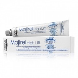LOREAL MAJIREL HIGH LIFT 50 ML