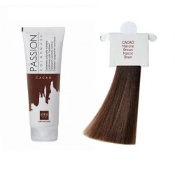 ALTER EGO PASSION COLOR MASK CACAO 250 ml