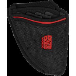 KASHO KABURA K-7.2