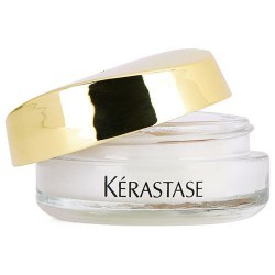 KERASTASE ELIXIR ULTIME SERUM 18 ML