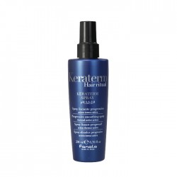 FANOLA KERATERM SPRAY 200 ML