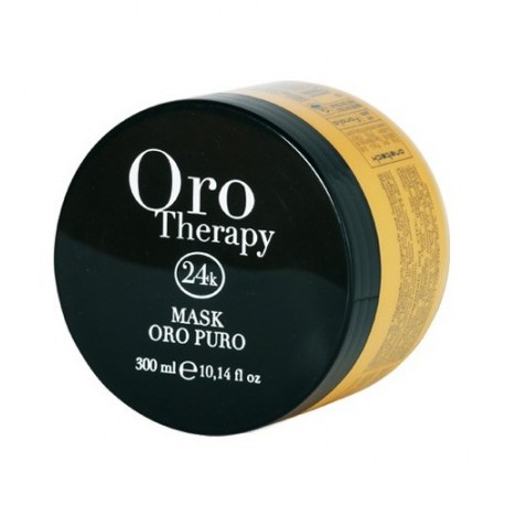 ORO THERAPY MASKA 300 ML
