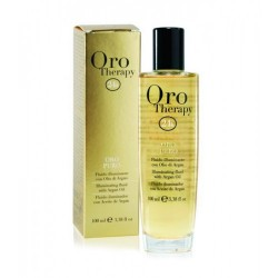 ORO THERAPY ORO PURO OLEJEK 100 ML