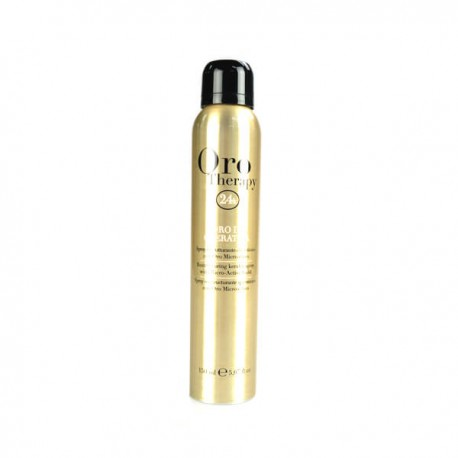 ORO THERAPY ORO DI CHERATINA SPRAY 150 ML
