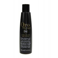 ORO THERAPY CURL FLUID ORO PURO 200 ML