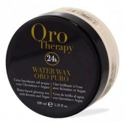 ORO THERAPY WATER WAX ORO PURO 100 ML