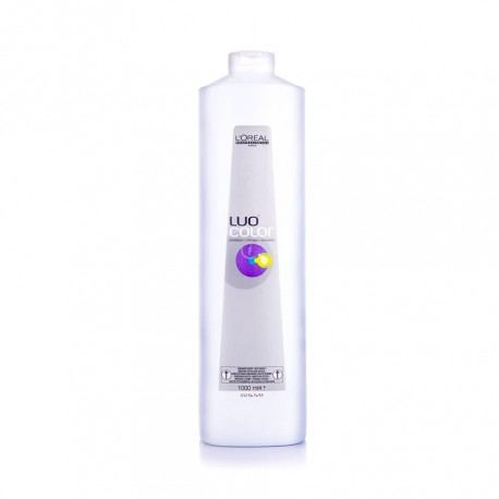 LOREAL LUO COLOR REWELATOR 1000 ML