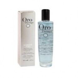 ORO THERAPY DIAMANTE PURO FLUIR 100 ML