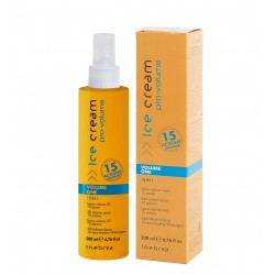 ICE CREAM PRO-VOLUME VOLUME ONE 15 IN 1 SPRAY 200 ML