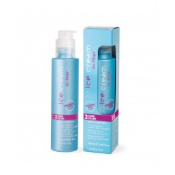 ICE CREAM BOTO-FILLER HAIR FILLER 150 ML