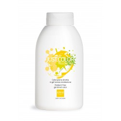 ALTER EGO JUST COLOR YELLOW TALE 200 ML