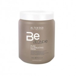 ALTER EGO BE BLONDE MASKA 1000 ML