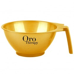 ORO THERAPY MISKA DO FARBOWANIA