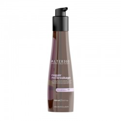 ALTER EGO REPAIR NO BREAKAGE 150 ML