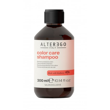 ALTER EGO MIRACLE COLOR SZAMPON 300 ML