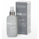 ALTER EGO EGOLISS LISS CONTROL SPRAY 200 ML