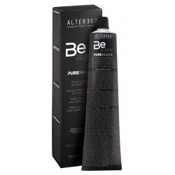 ALTER EGO BE BLONDE PURE HI-LITE KREM ROZJAŚNIAJĄCY 150ML