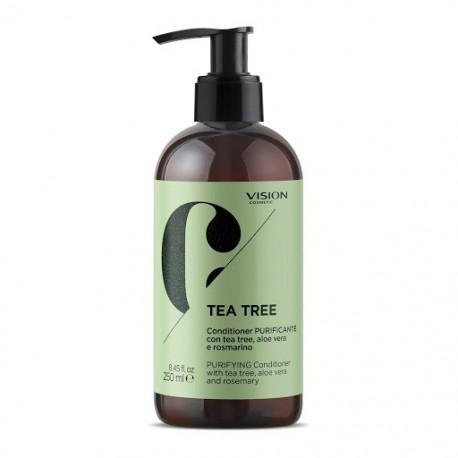 VISION TEA TREE ODŻYWKA 250 ML