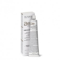 ALTER EGO BEBLONDE PURE DIAMOND LIFT TONER ROZJAŚNIAJĄCY 60 ML