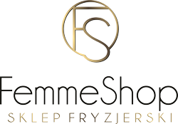 FemmeShop